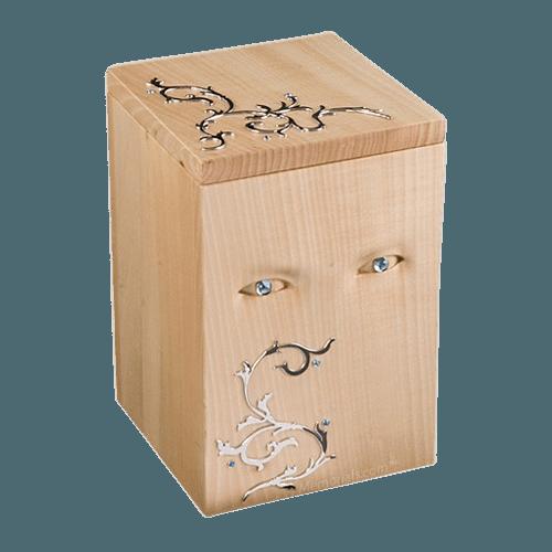 Desire Artistic Cremation Urn