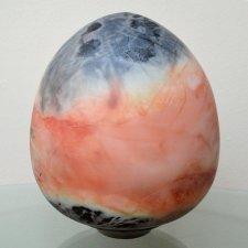 Zoe Ceramic Cremation Urn
