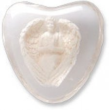 Love Angel Comfort Stones
