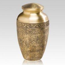 Sophisto Cremation Urn