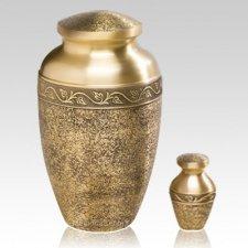 Sophisto Cremation Urns