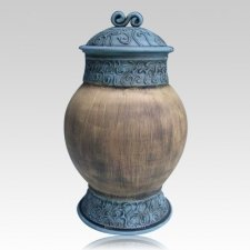 Sedona Art Cremation Urn