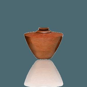 Attica Cremation Urn - Keepsake