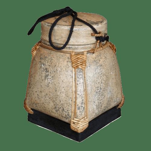Destine Art Cremation Urn