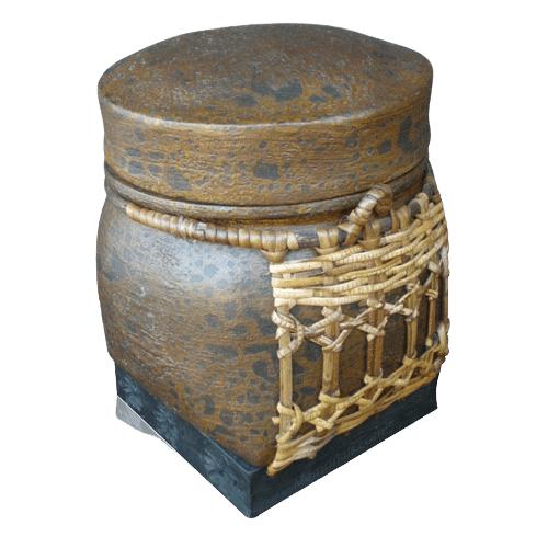 Harbor Art Cremation Urn