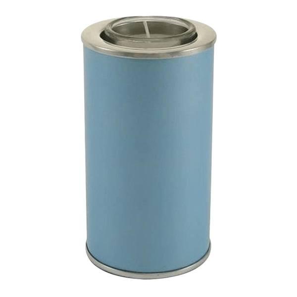 Baby Blue Memory Light Urn