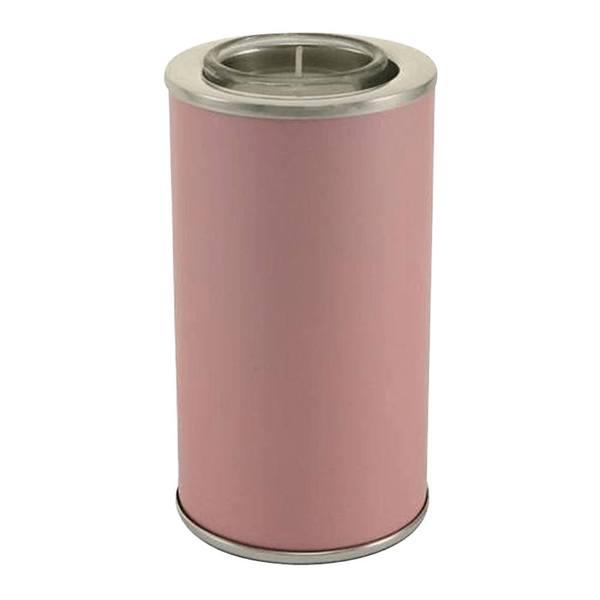 Baby Pink Memory Light Urn