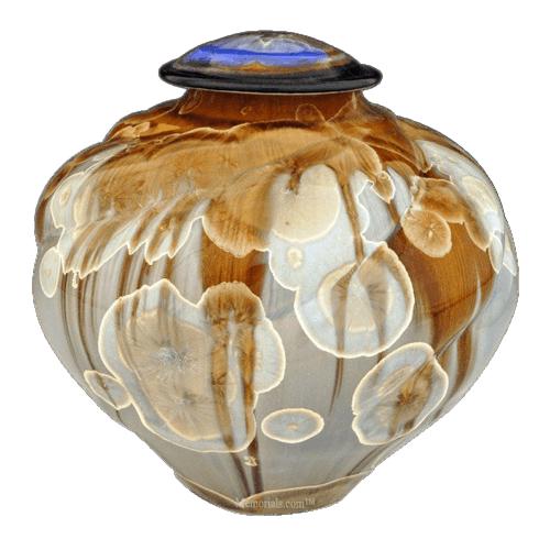 Bendalin Companion Cremation Urn