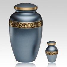 Wave Cremation Urns