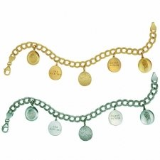 Bracelet Print Keepsakes