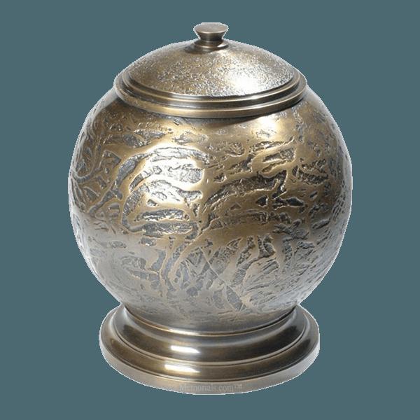 World Funeral Cremation Urn