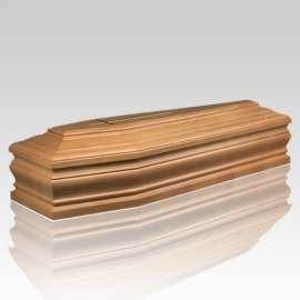 Carrgin Cremation Caskets