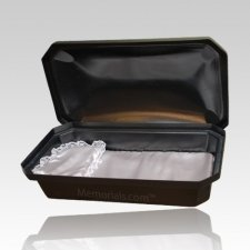 Forever Loved Medium Pet Casket