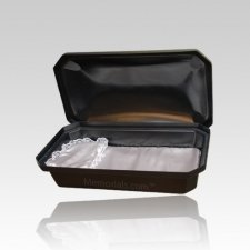 Forever Loved Small Pet Casket