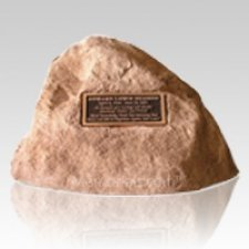 Celebration Pet Memorial Rock