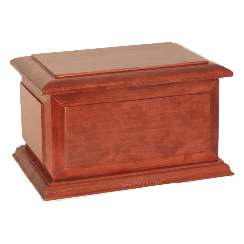 Boston Companion Cremation Urn