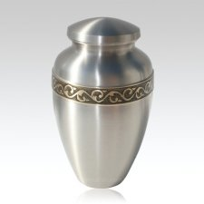 Distinction Funeral Urn