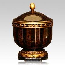 Copernicus Cremation Urn