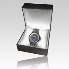 Cremation Watch
