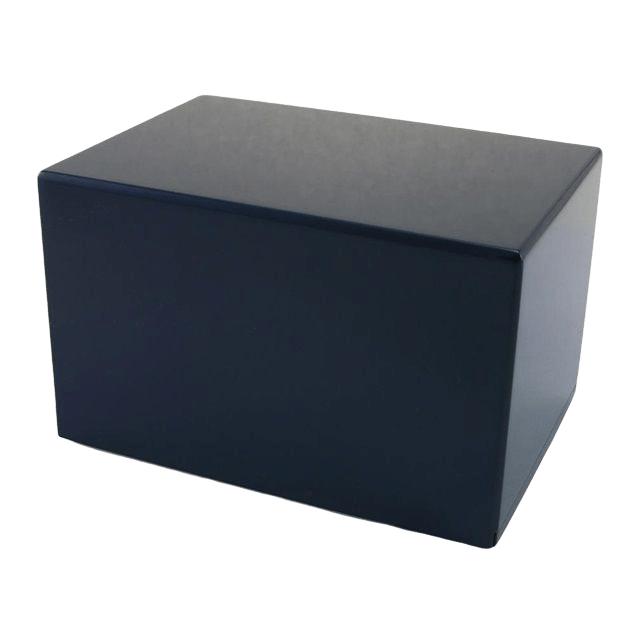 Bristol Wood Cremation Urn