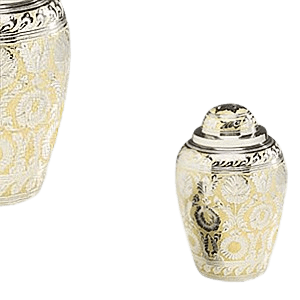 Dynasty Keepsake Urn