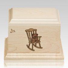 Embrace Children Infant Cremation Urn