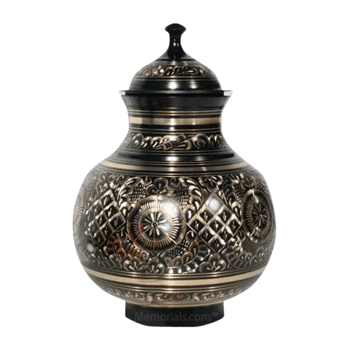 Eternidad Cremation Urn
