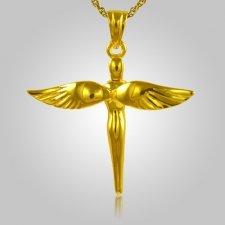 Fairy Dream Keepsake Jewelry II