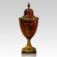 Tantelanikum Cremation Urn
