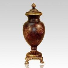 Artemis Cremation Urn