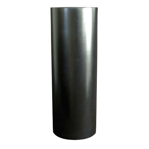 Infinity Art Cremation Urn