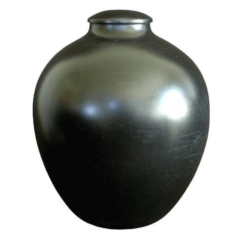 Ceres Art Cremation Urn