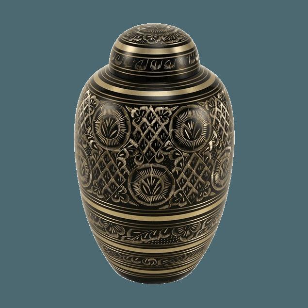 Gatsby Cremation Urn