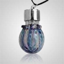 Bahamas Memorial Jewelry