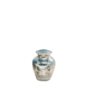 Going Home Keepsake Cremation Urn