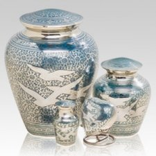 Going Home Cremation Urns