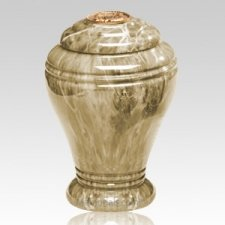 Grand Canyon Marble Cremation Urns