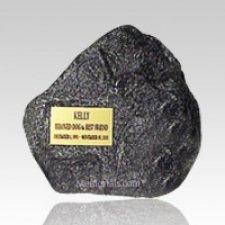 Garden Pet Large Cremation Rock