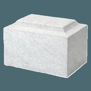 Granitone Stone Cremation Urns