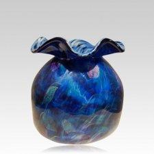 Healing Dreams Keepsake Cremation Urn