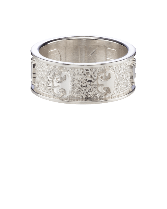Pet Heirloom Ring Keepsakes