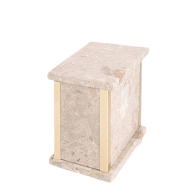 Designer Perlato Medium Urn
