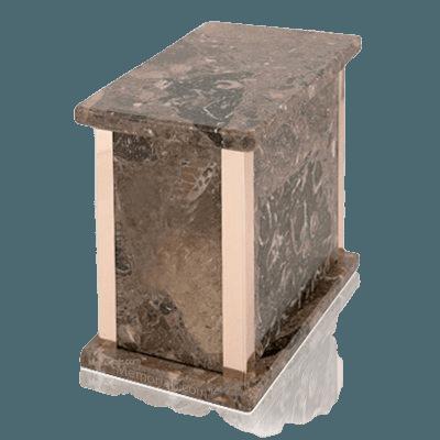 Design Rosatica Children Marble Urn