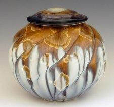 Tender Pet Porcelain Cremation Urn