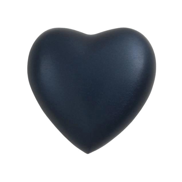 Kavala Heart Keepsake Urn