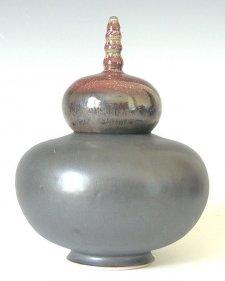 Honestus Ceramic Pet Cremation Urn
