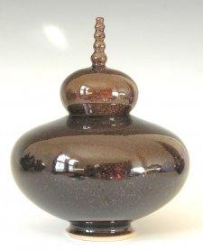 Victus Ceramic Pet Cremation Urn