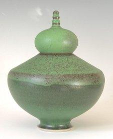 Imperial Ceramic Pet Cremation Urn