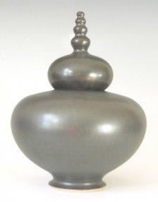 Templos Ceramic Pet Cremation Urn
