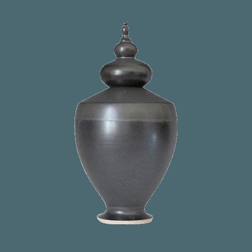 Memor Art Cremation Urn